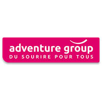 Adventure group